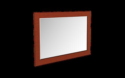 Зеркало маленькое ТОП