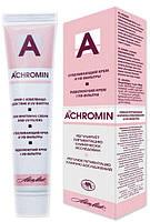 Крем для лица Ахромин