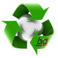 Утилизация отходов деревообработки в Украине