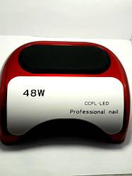 L- Hybrid-3 УФ LED Лампа 48W цвет указывайте в комментариях