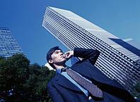 Требуется сотрудник с навыками менеджера в строительном бизнесе в Одессе