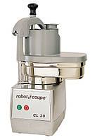 Овощерезка Robot-Coupe CL 30A (с дисками)