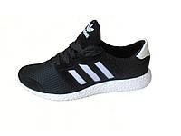 Женские летние кроссовки Adidas