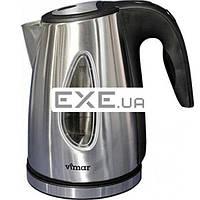 Электрочайник VIMAR VK 1705 M (VK1705M)