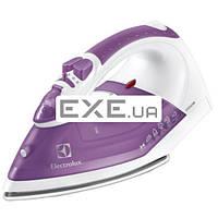 Утюг ELECTROLUX EDB 1670 (EDB1670)