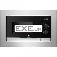 Микроволновая печь ELECTROLUX EMM 17007 OX (EMM17007OX)