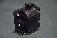 Катушка зажигания (модуль) Lanos 1,4/Sens 1,3 ,1102,1103, Болгария