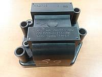 Катушка зажигания (модуль) Lanos 1,4/Sens 1,3 ,1102,1103, Омега 48.3705