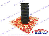 Пыльник переднего амортизатора Chery Karry / FEBI (Германия) / A11-2901021AB