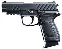 Пневматический пистолет Umarex HPP (5.8156), фото 1