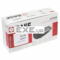 Картридж BASF для HP LJ P2055/ 2055dn/ M401/ M425 (BASF-KT-CE505X) (B505X)