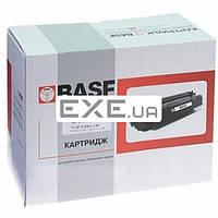 Картридж BASF для Samsung ML-2950/ SCX-4729 (BD103)