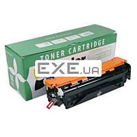Картридж ColorWay для HP CLJ M351/ M451 Black (CE410A) (CW-H410BKM)