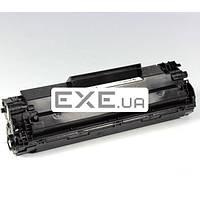 Картридж PrintPro для HP (CB436A) LJ P1505/ M1120 (PP-H436)
