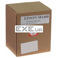 Картридж BASF для EPSON AcuLaser M1400/ MX14 (B-M1400/MX14-C13S050650)