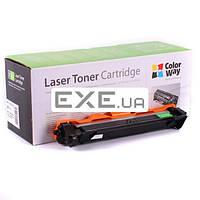 Картридж ColorWay для Brother HL-1112/ DCP-1510/ MF-1810 (TN1075) (CW-B1075M)