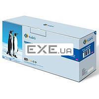 Картридж G&G для HP LJ Pro M351a/ M375nw/ M451/ M475dn Magenta (G&G-CE413A)