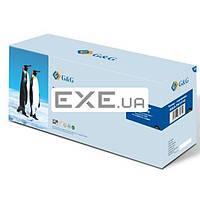 Картридж G&G для KYOCERA FS-1040/ 1120MFP/ FS-1020 Black (G&G-TK1110)