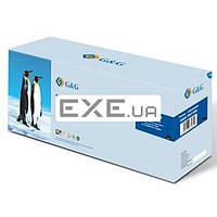 Картридж G&G для KYOCERA FS-1060DN Black (G&G-TK1120)