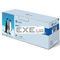 Картридж G&G для HP LJ 4240N/ 4250/ 4350/ 4200/ 4300 Black (G&G-Q5942A)