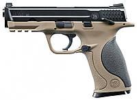 Пневматический пистолет Umarex Smith&Wesson M&P40 TS (5.8319), фото 1