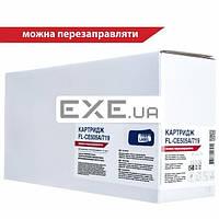 Картридж FREE Label HP LJ CE505A/ CANON 719 (LJ P2035/ 2055, LBP6300) (FL-CE505A/719)