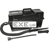 Тонерный пылесос ColorWay Service Vacuum (CW-AT88)