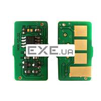 Чип для картриджа HP Enterprise M630 (CF281A) APEX (CHIP-HP-CF281A)
