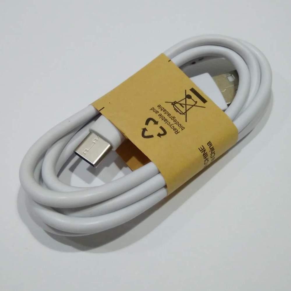 Кабель USB Type-C. Оригинал LAPU 1 метр. Лучшее качество!