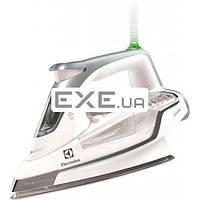 Утюг ELECTROLUX EDB6130