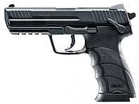 Пневматический пистолет Umarex Heckler & Koch HK45 (5.8185), фото 1