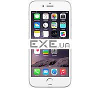 Смартфон Apple iPhone 6 (16GB) (MG482B/A) UK Silver (MG482B/A)