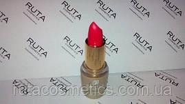 Parisa Velvet Effect Lipstick матова помада 20