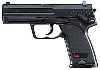 Пневматический пистолет Umarex Heckler & Koch USP (5.8100), фото 1
