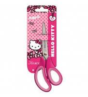 Ножницы детские Kite Hello Kitty 16.5 см  (HK17-127)