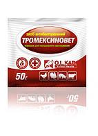 Тромексиновет порошок 50г, O.L.Kar