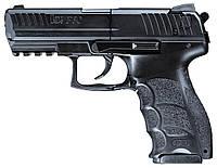 Пневматический пистолет Umarex Heckler & Koch P30 (402.00.00), фото 1