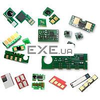 Чип для картриджа HP CLJ Pro M175/ M275/ M375/ M475/ M551 Cyan AHK (1800405)