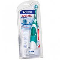 Электрическая зубная щетка Sonic Impulse Trisa 4692.0410, Харьков