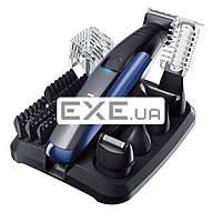 Машинка для стрижки Remington PG6160 (PG6160)