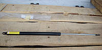 Пневмоподъёмник крыши кабины МТЗ, рамки заднего стекла Мтз (Беларусь)