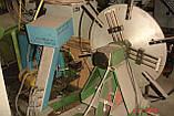 Швидкохідний прес-автомат мод. ВРА 30 робочий, фото 6