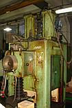 Швидкохідний прес-автомат мод. ВРА 30 робочий, фото 3