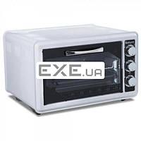 Электропечь SATURN ST-EC1075 White (ST-EC1075 White)