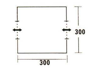 Тент Coleman 2901, фото 2