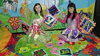 """Программа """"Феи Винкс"""" (для девочек 4-9 лет)"""
