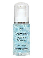 Антикуперозная эмульсия Holy Land CALM RED Daytime Emulsion Холи Ленд 30мл
