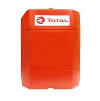 Трансмиссионное масло TOTAL Transmission Axle 7 85w140 20л