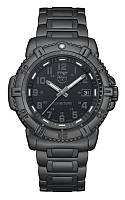 Жіночий годинник Luminox 7252.ВО