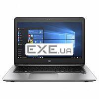 """Ноутбук HP ProBook 440 14"""" i3-7100U 4GB 500GB Intel HD BT WiFi DOS (1JZ88ES)"""